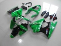 ZX 6R Bj. 00-02 green Monster 2