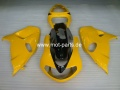 TL 1000 R year 98-02 yellow