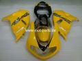TL 1000 R year 98-02 yellow 2
