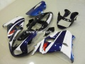 TL 1000 R year 98-02 blue black white