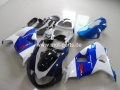 TL 1000 R year 98-02 blue white 2
