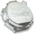 engine cover left side GSX R 600/750 year 04-05 B