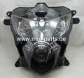 headlight GSX R 600/750 year 04-05