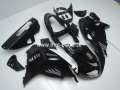 TL 1000 R year 98-02 black